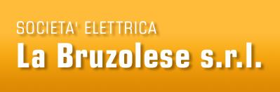 La Bruzolese Elettrica
